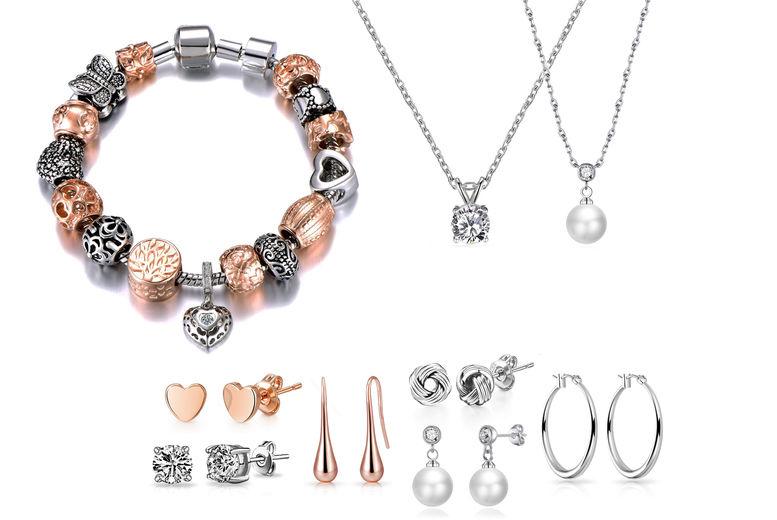 _Philip-Jones-Jewellery-Advent-Calendar-3