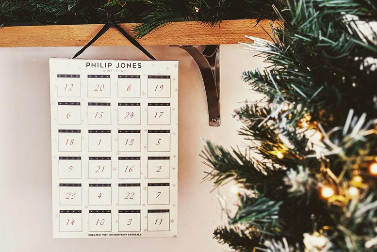 _Philip-Jones-Jewellery-Advent-Calendar-5