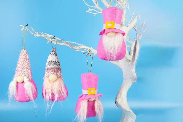 christmas-gnome-lead