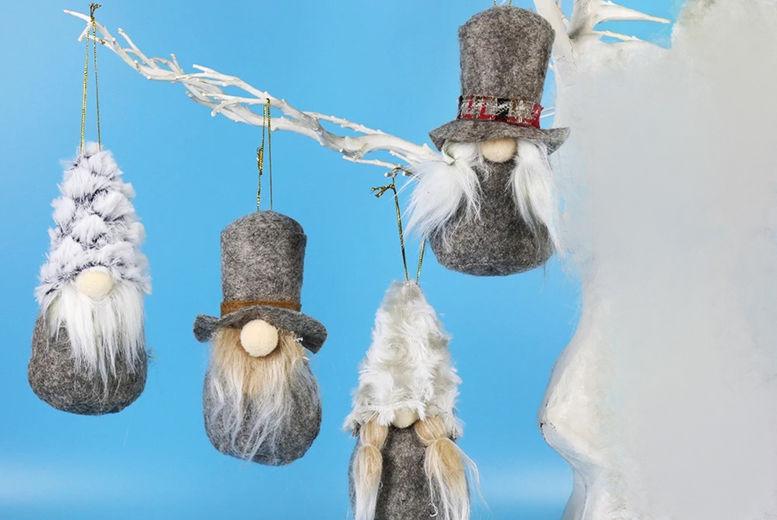 christmas-gnome-2