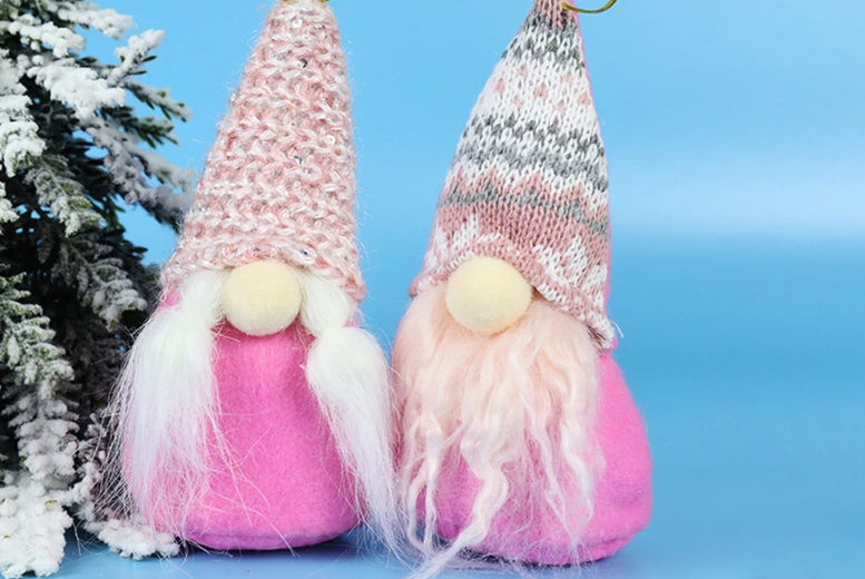 pink-christmas-gnome-3