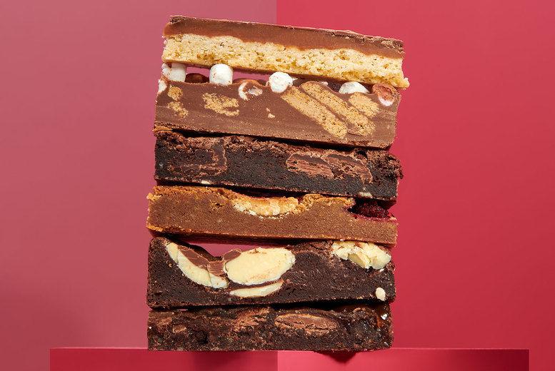 6-Piece-Brownie-Box-Voucher