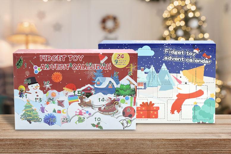 Kids-Fidget-Advent-Calendar-1