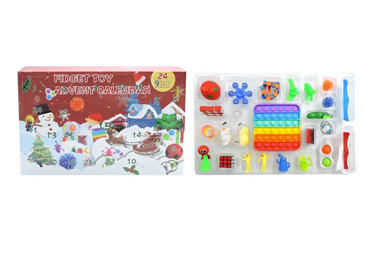 Kids-Fidget-Advent-Calendar-2