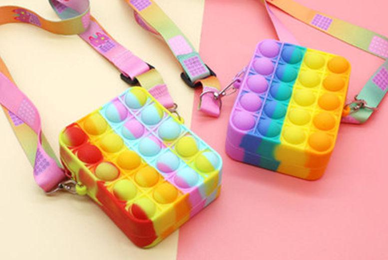 Kids-Push-Pop-Fidget-Bag-5