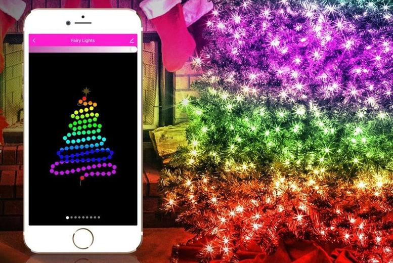 CHRISTMAS_LIGHTS-3