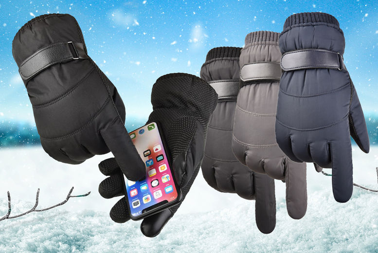 Heated-Gloves-(4-colours)-1