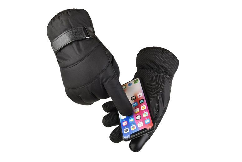 Heated-Gloves-(4-colours)-2