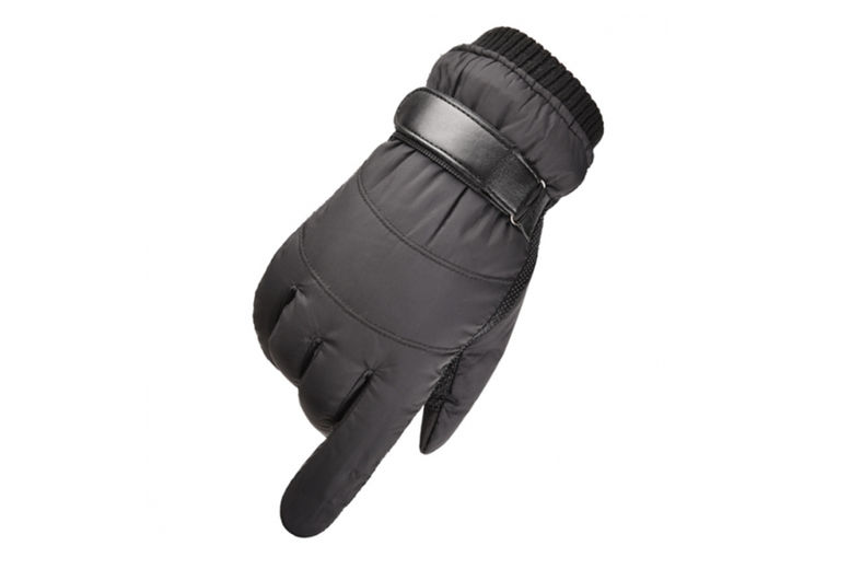 Heated-Gloves-(4-colours)-7