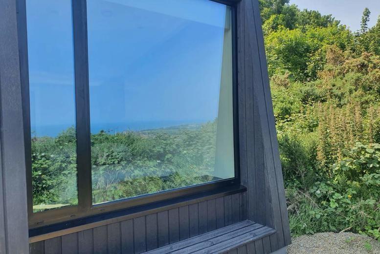 Tara Hill Estate - Pods