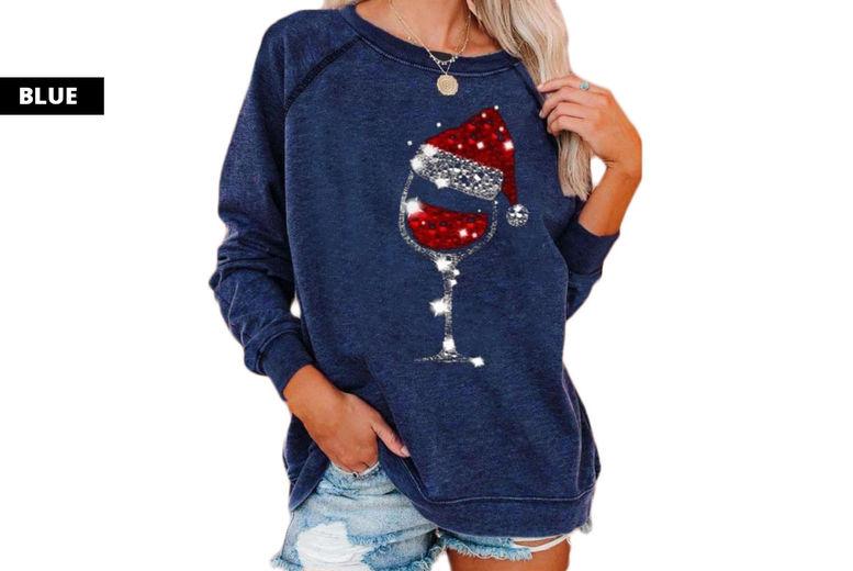 Christmas-Wine-Glass-Jumper-5
