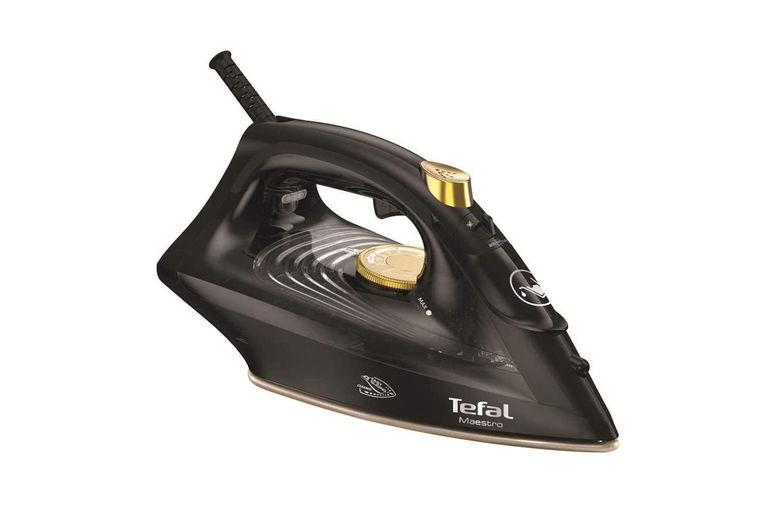 Tefal-FV1869-Maestro-Steam-Iron-2
