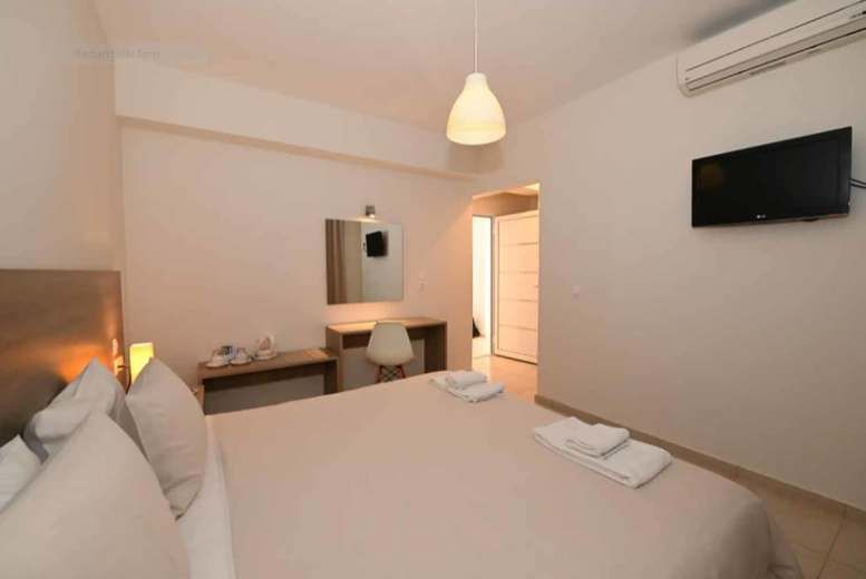 Rimondi Grand Resort Hotel & Spa-Room