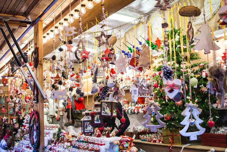 Manchester-Christmas
