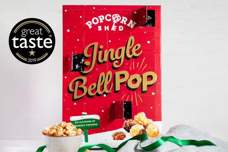 Popcorn-Advent-Calendar-1