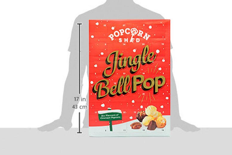 Popcorn-Advent-Calendar-6