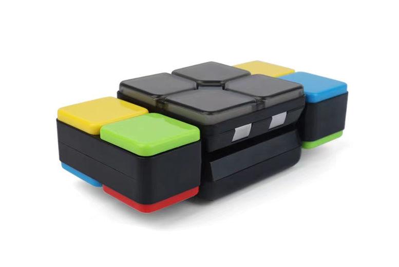 Magical-Puzzle-Cube-7