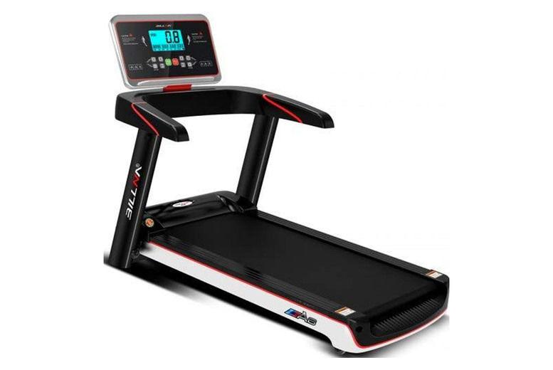 Billna-A6-Pro-Runner-Foldable-Treadmill-2