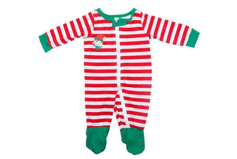 SEASONAL---Stop-Elfing-Around-Family-Pajamas-4