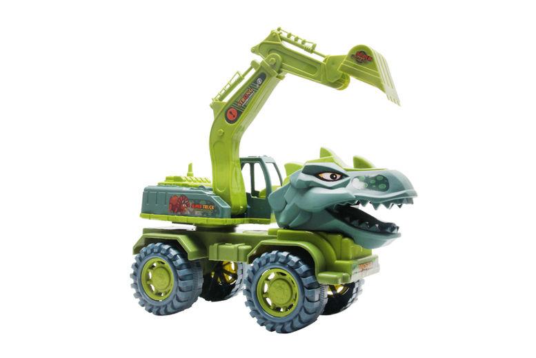 Rotating-Digger-Toy-2