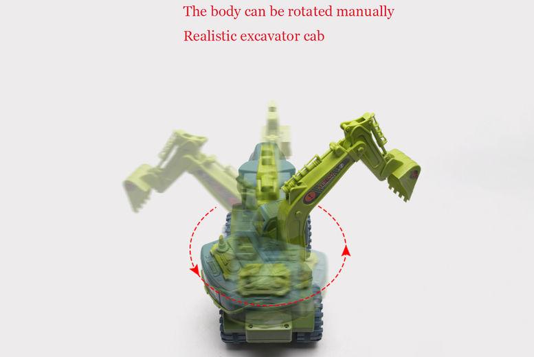Rotating-Digger-Toy-6