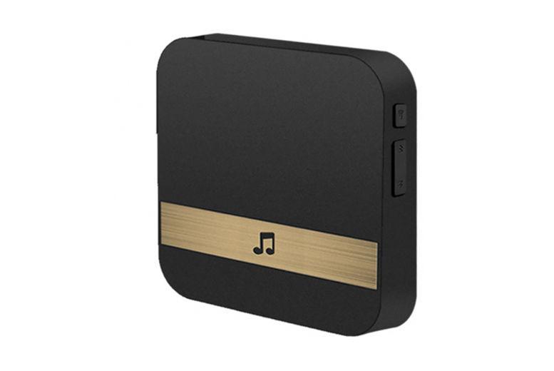 Smart-Home-Surveillance-1080p-HD-Wireless-Doorbell-7