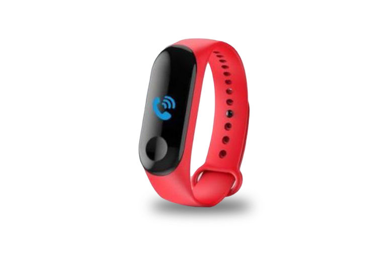 Apple-Compatible-Wireless-Earbuds-&-Case-Plus-FREE-Fitness-Tracker-6