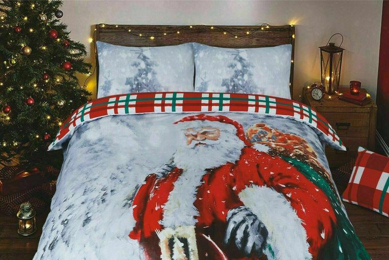 Christmas-Duvet-Set-NL1