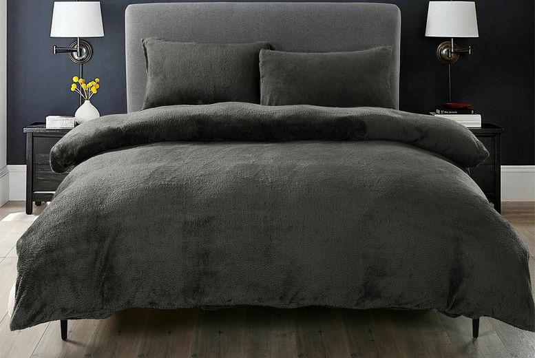 Teddy-Fleece-Bedding-Set-2