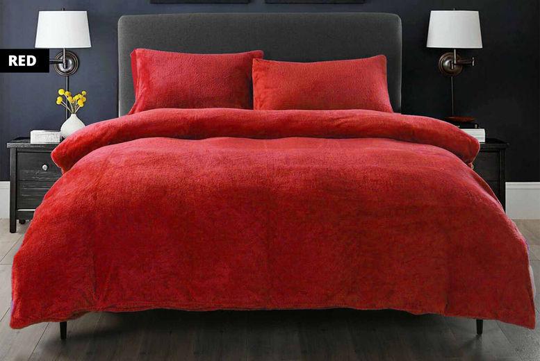 Teddy-Fleece-Bedding-Set-9