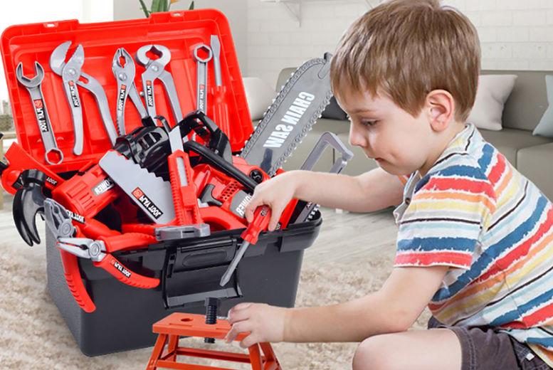 Kids-31pc-Repair-Tool-Kit-Set-1