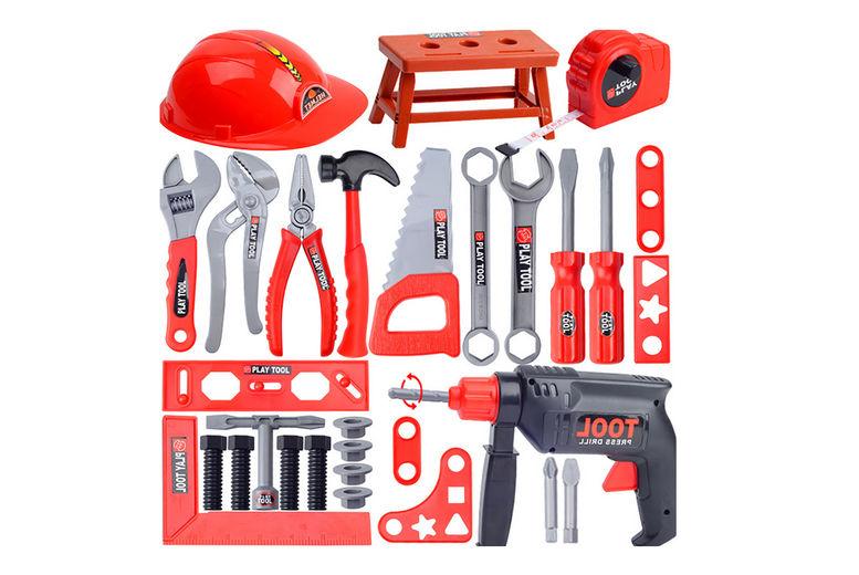 Kids-31pc-Repair-Tool-Kit-Set-2