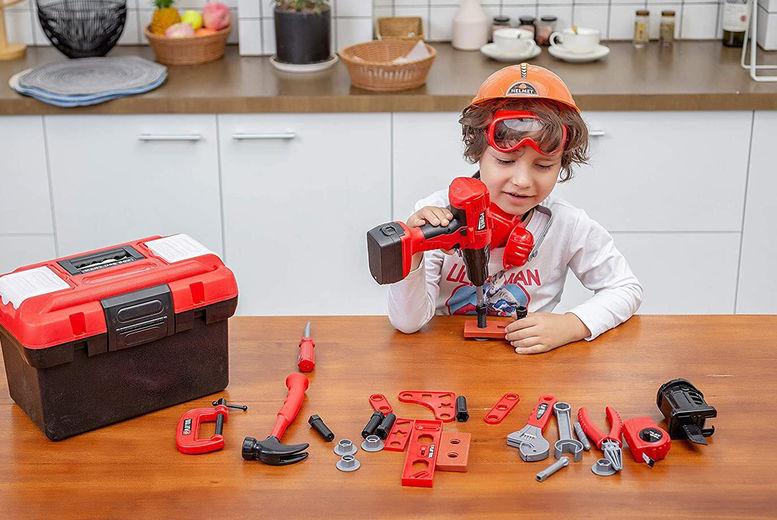 Kids-31pc-Repair-Tool-Kit-Set-6