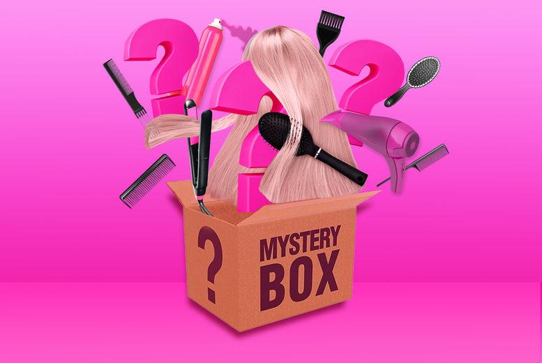 MYSTERYBOX-HAIR