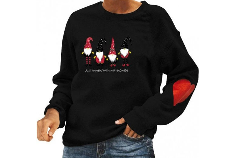 Cool-Gnome-Christmas-Jumper-2