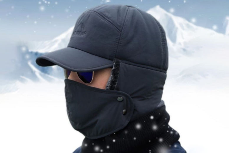 SuperSoft-2-in-1-Winter-Hat-1