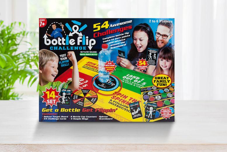14PC-BOTTLE-FLIP-CHALLENGE-SET-IN-PVC-COATED-COLOUR-BOX-1
