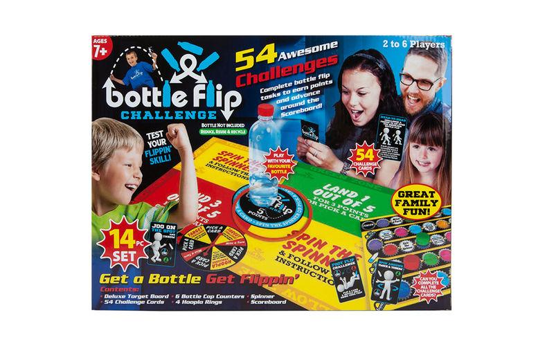 14PC-BOTTLE-FLIP-CHALLENGE-SET-IN-PVC-COATED-COLOUR-BOX-2