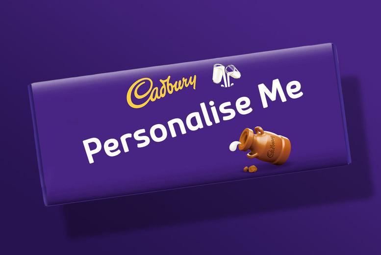 Personalised-Cadburys-Chocolate-Label-1