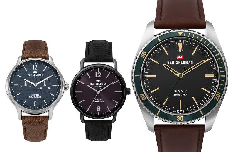 Ben-Sherman-Watches---4-Designs-1
