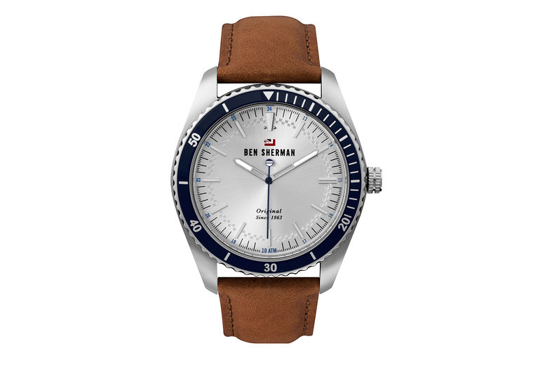 Ben-Sherman-Watches---4-Designs-2