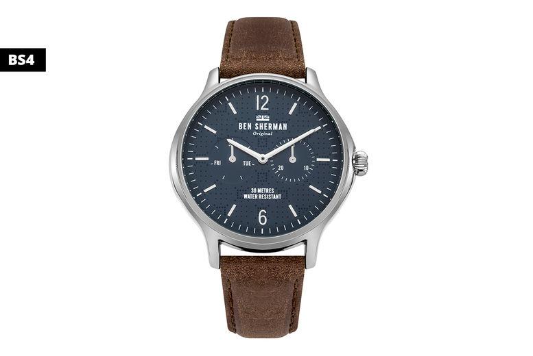 Ben-Sherman-Watches---4-Designs-6