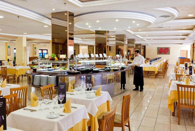 GF Fanabe - restaurant