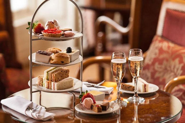 Afternoon-Tea-Muthu-Glasgow-River-Hotel-Voucher