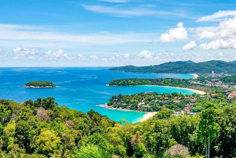 Phuket-views