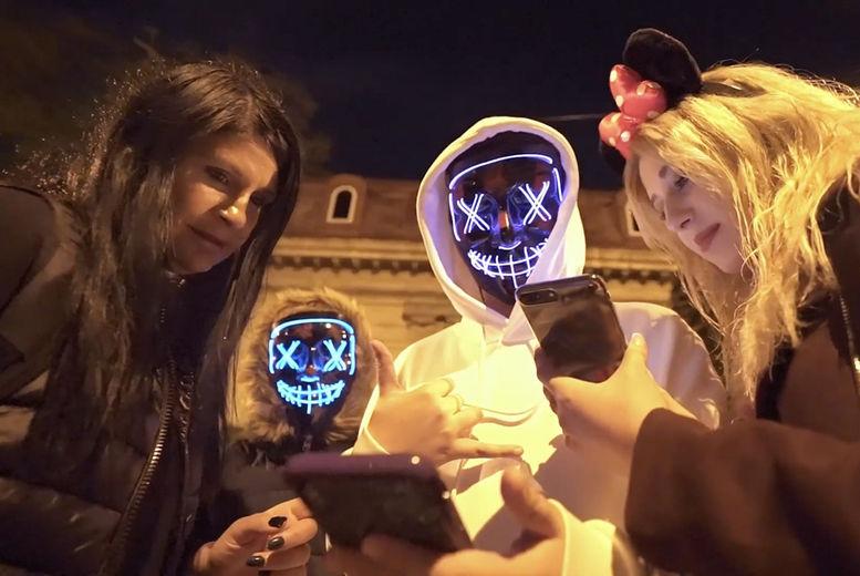 Halloween-Ghost-Night-Walk-Deal