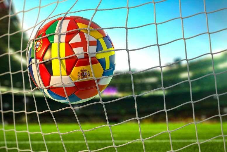 Football-net