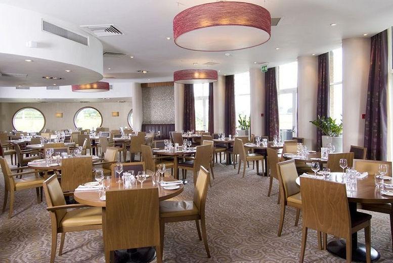 Langstone Hotel Spa Deals