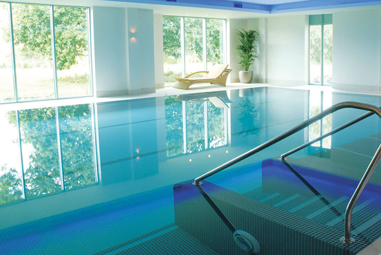 Cotswold Spa Day Deals