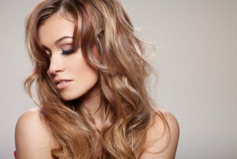 hair deals limerick